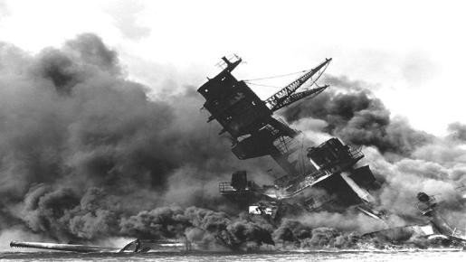 TW-Pearl Harbor